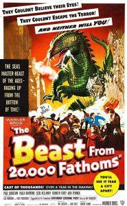 The.Beast.from.20.000.Fathoms.1953.1080p.Blu-ray.Remux.AVC.DTS-HD.MA.1.0-KRaLiMaRKo – 18.5 GB