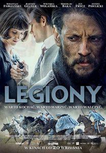 The.Legions.2019.1080p.BluRay.DD+5.1.x264-SPHD – 15.8 GB