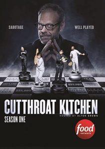 Cutthroat.Kitchen.S01.1080p.AMZN.WEB-DL.DDP.2.0.H.264-FLUX – 38.7 GB