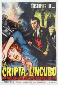 La.Cripta.E.Lincubo.AKA.Crypt.of.the.Vampire.1964.720p.BluRay.AAC.x264-HANDJOB – 4.0 GB