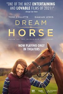 Dream.Horse.2020.720p.WEB.h264-RUMOUR – 3.5 GB