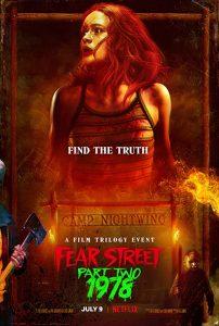 Fear.Street.Part.2.1978.2021.1080p.NF.WEB-DL.DDP5.1.Atmos.x264-CMRG – 5.7 GB