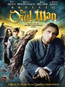 Skellig.The.Owl.Man.2009.1080p.BluRay.DTS.x264-aAF – 7.9 GB