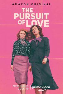 The.Pursuit.of.Love.2021.S01.1080p.BluRay.DD+5.1.x264-SbR – 23.9 GB