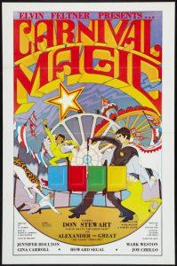Carnival.Magic.1983.720P.BLURAY.X264-WATCHABLE – 4.9 GB
