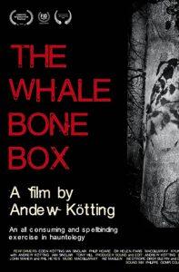 The.Whalebone.Box.2019.1080p.BluRay.x264-ERMM – 6.1 GB