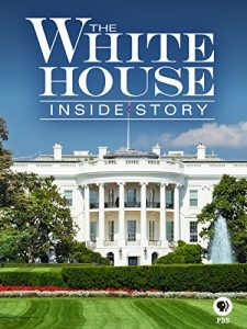 The.White.House.Inside.Story.2017.720p.AMZN.WEB-DL.DDP2.0.H.264-TEPES – 4.5 GB