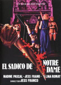 The.Sadist.of.Notre.Dame.1979.720P.BLURAY.X264-WATCHABLE – 6.9 GB