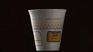 Hot.Coffee.2011.1080p.AMZN.WEB-DL.DD+2.0.H.264-alfaHD – 5.8 GB