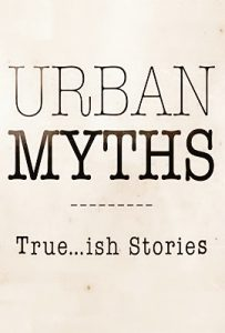Urban.Myths.S02.720p.NOW.WEB-DL.DDP5.1.H.264-NTb – 6.6 GB
