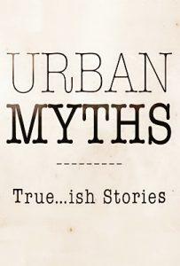 Urban.Myths.S03.720p.NOW.WEB-DL.DDP5.1.H.264-NTb – 7.2 GB