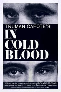 In.Cold.Blood.1967.720p.BluRay.DD5.1.x264-CALiGARi – 10.0 GB