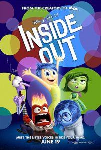 Inside.Out.2015.1080p.Blu-ray.3D.Remux.AVC.DTS-HD.MA.7.1-KRaLiMaRKo – 20.4 GB