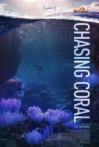 Chasing.Coral.2017.2160p.NF.WEBRip.DD5.1.x264-TrollUHD – 28.2 GB