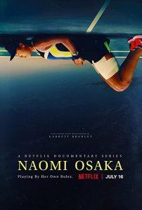 Naomi.Osaka.S01.720p.NF.WEB-DL.DD+5.1.Atmos.H.264-GOSSIP – 3.2 GB