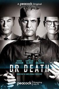 Dr.Death.S01.720p.PCOK.WEB-DL.DDP5.1.H.264-TOMMY – 13.0 GB