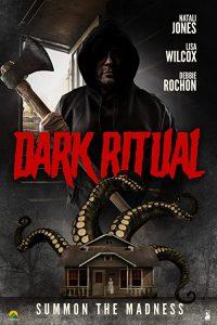 Dark.Ritual.2021.1080p.AMZN.WEB-DL.DDP2.0.H.264-EVO – 6.2 GB