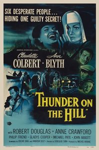 Thunder.on.the.Hill.1951.720p.BluRay.AC3.x264-HaB – 4.5 GB