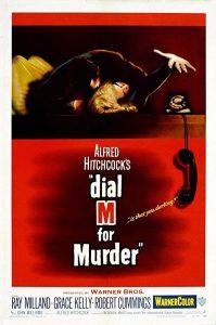Dial.M.For.Murder.1954.720p.BluRay.FLAC.x264-CtrlHD – 9.8 GB