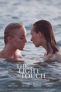 The.Light.Touch.2021.1080p.WEB-DL.DD5.1.H.264-EVO – 3.9 GB