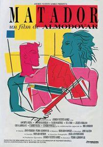 Matador.1986.1080p.BluRay.AAC2.0.x264-EA – 10.9 GB