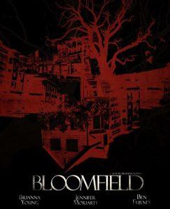 Bloomfield.2021.1080p.AMZN.WEB-DL.DDP2.0.H.264-EVO – 2.8 GB