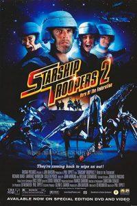 Starship.Troopers.2.Hero.of.the.Federation.2004.1080p.BluRay.REMUX.AVC.TrueHD.5.1-TRiToN – 15.1 GB