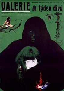 Valerie.a.týden.divu.1970.Criterion.Collection.1080p.Blu-ray.Remux.AVC.FLAC.1.0-KRaLiMaRKo – 19.1 GB