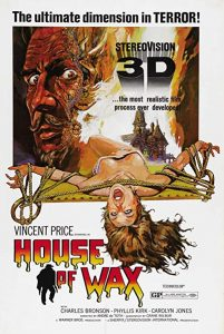 House.of.Wax.1953.1080p.3D.BluRay.Half-OU.DTS.x264-HDMaNiAcS – 11.3 GB