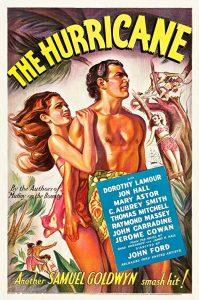 The.Hurricane.1937.1080p.Blu-ray.Remux.AVC.FLAC.2.0-KRaLiMaRKo – 17.5 GB