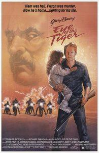 Eye.of.the.Tiger.1986.1080p.BluRay.AAC.x264-HANDJOB – 7.3 GB