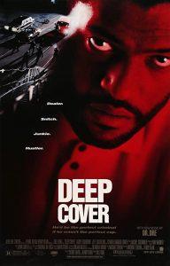 Deep.Cover.1992.1080p.BluRay.FLAC.2.0.x264-WMD – 13.2 GB