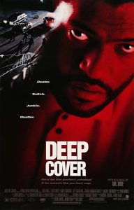 Deep.Cover.1992.720p.BluRay.x264-MiMiC – 6.6 GB