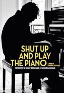 Shut.Up.and.Play.the.Piano.2018.720p.BluRay.x264-DEV0 – 2.7 GB