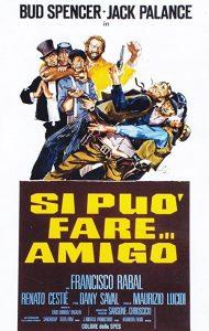 Si.può.fare….amigo.a.k.a..It.Can.Be.Done….Amigo.1972.West.German.Cut.1080p.Blu-ray.Remux.AVC.FLAC.1.0-KRaLiMaRKo – 18.0 GB