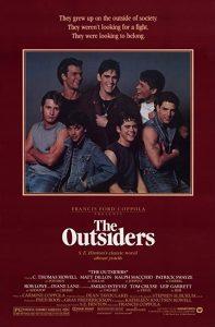 The.Outsiders.1983.Director's.Cut.1080p.Blu-ray.Remux.AVC.DTS-HD.MA.5.1-KRaLiMaRKo – 22.7 GB