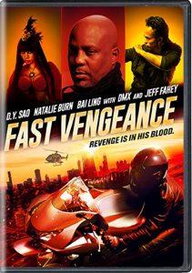 Fast.Vengeance.2021.720p.WEB.h264-DiRT – 2.0 GB