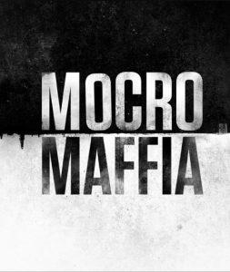 Mocro.Mafia.S01.720p.AMZN.WEB-DL.DDP2.0.H.264-NTb – 12.8 GB