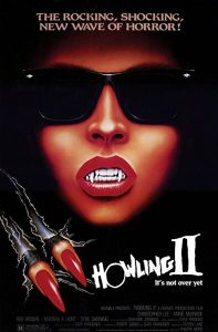 Howling.II.Stirba.Werewolf.Bitch.1985.1080p.BluRay.REMUX.AVC.FLAC.2.0-TRiToN – 15.3 GB