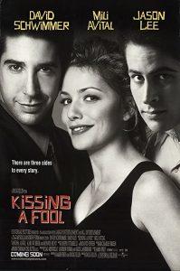 Kissing.a.Fool.1998.1080p.BluRay.REMUX.AVC.DTS-HD.MA.5.1-BLURANiUM – 21.6 GB