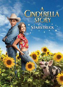 A.Cinderella.Story.Starstruck.2021.720p.WEB.h264-RUMOUR – 3.6 GB
