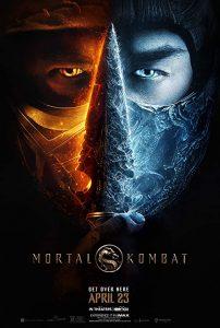 Mortal.Kombat.2021.1080p.BluRay.DD+7.1.x264-iFT – 14.2 GB