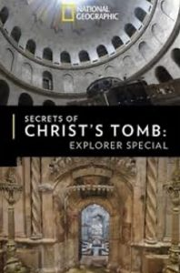 Secrets.of.Christs.Tomb.Explorer.Special.2017.1080p.DSNP.WEB-DL.DDP5.1.H.264-FLUX – 2.9 GB
