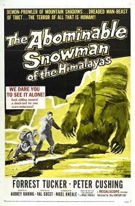 The.Abominable.Snowman.1957.BluRay.1080p.FLAC.2.0.AVC.REMUX-FraMeSToR – 19.3 GB