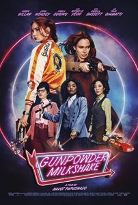 Gunpowder.Milkshake.2021.1080p.NF.WEB-DL.DDP5.1.Atmos.x264-EVO – 3.0 GB