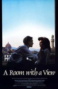 A.Room.with.a.View.1985.720p.BluRay.AAC2.0.x264-EbP – 10.7 GB