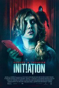 Initiation.2020.720p.BluRay.x264-PiGNUS – 2.1 GB