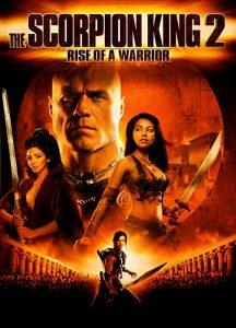 The.Scorpion.King.2.Rise.of.a.Warrior.2008.BluRay.1080p.DTS-HD.MA.5.1.VC-1.REMUX-FraMeSToR – 24.4 GB