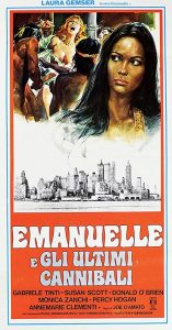 Emanuelle.And.The.Last.Cannibals.1977.720p.BluRay.x264-GHOULS – 3.3 GB