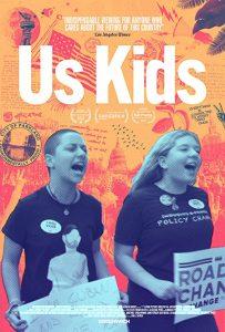 Us.Kids.2020.1080p.WEB-DL.DD5.1.H.264-ROCCaT – 4.7 GB